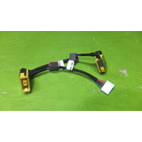 Lenovo Ideapad G400s G405s Power Jack Dc In Cable