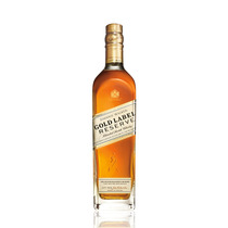 Whisky Johnnie Walker Gold Label 750 San Telmo Envío Gratis