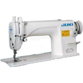 Juki Ddl-8700 Industrial Recta De La Puntada De La Máquina