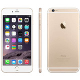 Iphone 6s Plus 16gb Novo! Lacrado Garantia 1 Ano Apple