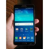 Samsung Galaxy Note 3 Leer Bien.