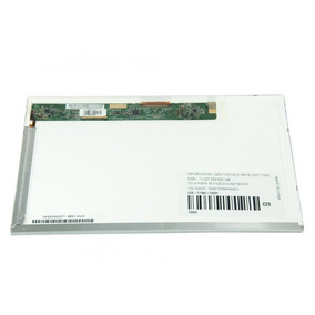 Tela 11.6 Led Asus Eee Pc 1101ha | Brilhante