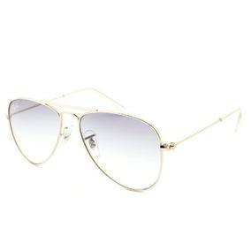 2d68766288a79 Oculo Sol Infantil Menina Rayban De Ray Ban Clubmaster - Óculos De ...
