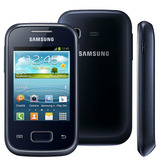 Samsung Pocket S5301 Nuevos Whatsapp Gtia Of Arg Tecnopampa