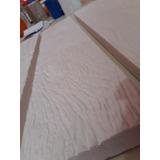 Placas Antihumedad - Decorativas - Somos Fabricantes