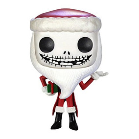 El Extraño Mundo De Jack - Jack De Santa