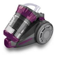 Aspiradora Spin Electrolux Abs01 Liviana
