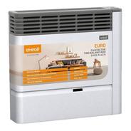 Calefactor Tiro Balanceado Emege Euro 2155 5400 Kcal/h Bigas