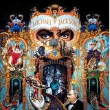 Michael Jackson - Dangerous [special Edition] (nuevo)