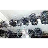 Fajas Para Lavadora Lg, Samsung, Haceb, Ge, Electrolux, Daew