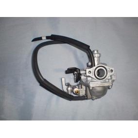 Carburador Completo Shineray Jet 50cc / Ditally Joy 50cc