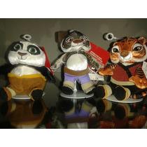 Kunfu Panda Y Sus Amigos $590.00