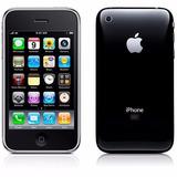Celulares Baratos Iphone 3gs 8gb Libres Apple Clasico Retro