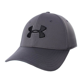 Gorras Clon - Gorras Hombre Under Armour en Distrito Federal en ... a25b9d96929