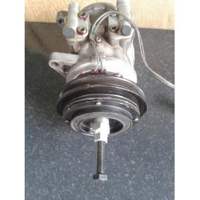 Saca Cubo Compressores Denso Ar Condicionado Automotivo.