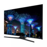 Smart Tv Samsung Un40j5300 40 Pulgadas Full Hd