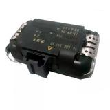 Sensor Chuva Parabrisa Peugeot 307 9660059180
