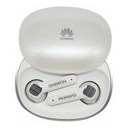 Audífonos Inalámbricos Huawei Tws Earbuds Blancos