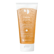 Fresh Clean Gel Limpieza Facial Refrescante 200g Prodermic