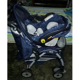 19c0c1a19 Portabebe Canguro Chicco - Coches para Bebés en Mercado Libre Venezuela
