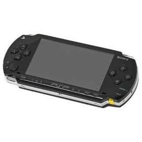 Console Psp 1006 Novo
