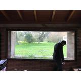Casas-espejado-plata-bronce-deco-control Solar-polarizados-v