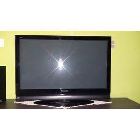Televisor Plasma Panasonic 42
