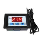 1321 Tres Controladores De Temperatura Chocadeira Aquario