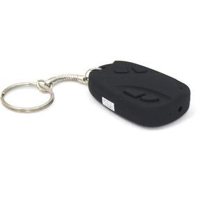 Chaveiro Spy Espiao Lançamento Detetive Spy Espionagem Micro
