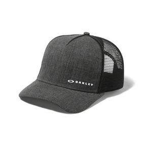 Gorra Oakley 100% Original S/m 911608-01k Chalten Cap