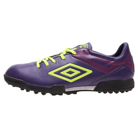 Tenis Umbro Multitaco Ux Club Nuevo Original # 27.5