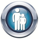 Curatela Requisitos Matrimonio Lopnna Menores