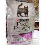 Pro Plan Urinary