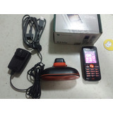 Sony Ericcson W200 Impecable Walkman
