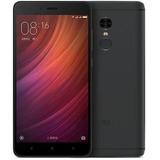 Xiaomi Redmi Note 4 Dual Sim ()