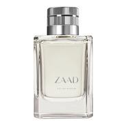 Perfume Zaad Masculino 95ml Original E Lacrado
