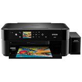Impresora Epson L850 Fotografica 6 Colores