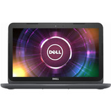 Notebook Netbook Dell 11,6