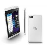 Blackberry Z10 Desbloqueadas