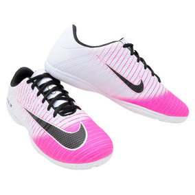 Tenis Nike Cr7 Futsal Lançamento Acc Adulto Envio Imediato