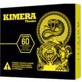 Kimera Termogênico 60 Caps Iridium Labs - Promoção