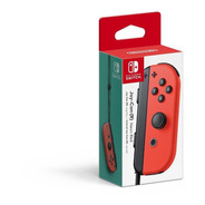 Nintendo Joy - Con R Neon Red - Nintendo Switch