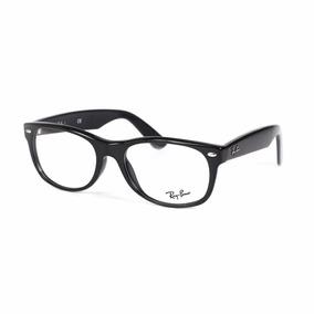 f44631ca4a9d8 Armaã§ao Oculos Masculino - Óculos em Santa Catarina no Mercado ...