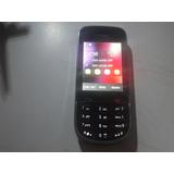 Celular NokiaAsha 202