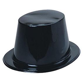 Sombrero De Copa Moda Hombre Otros - Sombreros en Mercado Libre Colombia a1691f0ec41