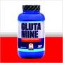 Glutamine 150 Grs. Mervick Aminoacido 100% Pura La Mejor
