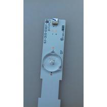 Barra De Led Tv Sony Kdl-32r434 Gj-315-d307-b8