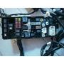 Fusilera C/ Ramal De Motor Luv D-max 2008--2015