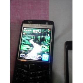 Pila Blackberry Pearl 9100