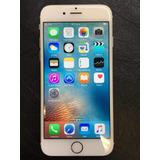 Iphone 6 De 32 Gb + Regalo + Envío Gratis